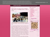 O Xadrez no Desporto Escolar em Leiria