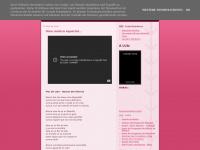 escabralhado.blogspot.com