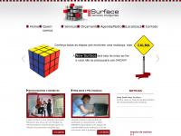 newsurface.com.br