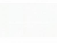 observadorlegal.com.br