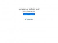 SEERN | Sindicato das Empresas do Setor Energético do RN