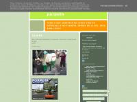 porpeta.blogspot.com