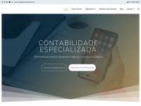 hscontabil.com.br