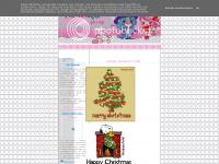 forfriendshop.blogspot.com