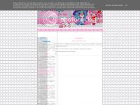 forfriendsshop-templates.blogspot.com