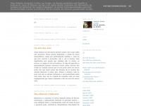 aeternus.blogspot.com