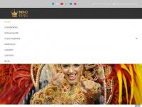 momoking.com.br