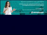 orthocamp.com.br