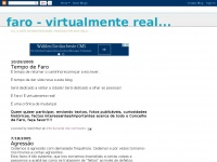 farovirtual.blogspot.com