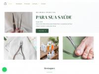 estomatech.com.br