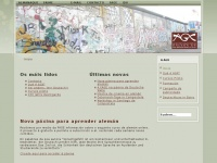 agxermanistas.org
