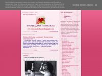 afabulosaesperadeannemarie.blogspot.com
