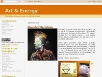 art-and-energy.blogspot.com
