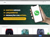 grigocollection.com.br