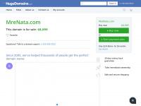 Papoila_Rubra