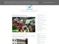 disportobay.blogspot.com
