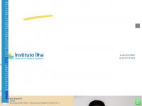 Institutoilha.com.br - Instituto Ilha - Medicina do Sistema Digestivo | Florianópolis
