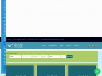 Imobiliariapantanodosul.com.br
