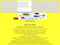 TROCAR LINK