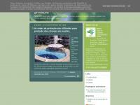 f1redes.blogspot.com
