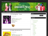 Baixarmusicasbr.org Is For Sale