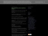 reformar.blogspot.com