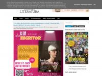 Revista Conexão Literatura - A sua revista literária
