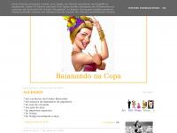 baianandonacopa.blogspot.com