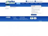 Kafkacp.com.br