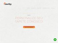Kasaflextapetes.com.br