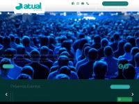 Atualeventos.com - Atual Eventos | Organização de Eventos em Natal/RN