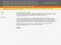 cornomanso.blogspot.com