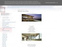 a-alma-aqui-e-alem.blogspot.com