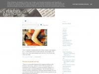 recortar.blogspot.com