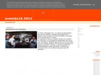 avenida1830v2.blogspot.com
