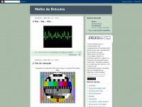 realmolhodebroculos.blogspot.com