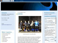 augustuna.blogspot.com