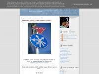 aldeialusitana.blogspot.com