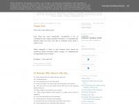 pecaminosovagabundo.blogspot.com