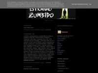 estranhozumbido.blogspot.com