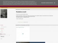 antesdetempo.blogspot.com