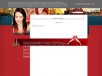 semprenamemoria.blogspot.com