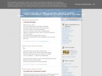a-odisseia.blogspot.com