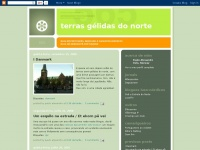 terrasgelidasdonorte.blogspot.com