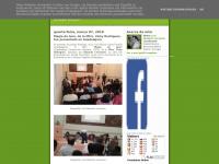 casacomumdastertulias.blogspot.com