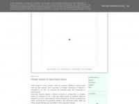 clandestinos-pt.blogspot.com