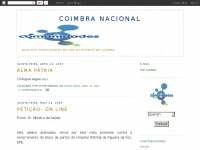 coimbra-nacional.blogspot.com