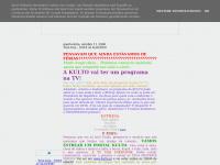 kulto.blogspot.com