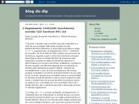blog do dip