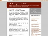 jsautarquicaslx.blogspot.com